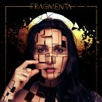 """Fuori il nuovo Ep """"Fragmenta"""" di Eterea"""