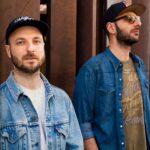 """TheRIVATI: fuori il nuovo EP """"NAPOLI FOLK BLUES VOL.1"""""""