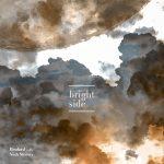 """""""Bright Side"""" with Niah Steiner è il singolo di debutto di Henford"""