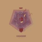 """Minus – Collettivo d'improvvisazione: fuori  il nuovo progetto multimediale """"CASA BASE"""""""
