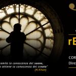 Al via Assisi Suono Sacro 2021 – rEVOLUTION