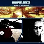 """""""Questa notte"""" è il terzo singolo e videoclip di Maurizio Ferrandini tratto da """"Io non c'entro col rock"""""""