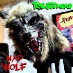 """Plug Out Head: """"Mad Wolf"""" annuncia l'uscita del nuovo EP"""