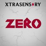 """""""Zero"""" è il nuovo singolo degli XTRASENSORY"""