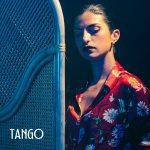 """In radio e in digitale """"Tango"""": il nuovo singolo di Celo"""