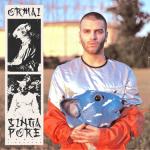 """ORMAI: disponibile il nuovo singolo """"SINGAPORE"""""""