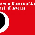 Torna ad Aversa il Premio Bianca d'Aponte