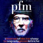 "PFM: in radio e in digitale ""Atmospace"""