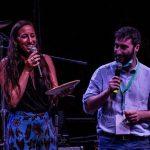 Sara Marini vince la quindicesima edizione del Premio Botteghe d'Autore