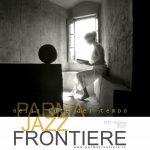 Torna il ParmaJazz Frontiere Festival