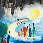 """In radio """"Bukowski (nel dubbio bevo)"""": il nuovo singolo de LE TENDENZE"""