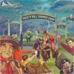 """""""Rock'n'Roll Summer Camp Volume 2"""": fuori la compilation dell'omonimo festival estivo"""