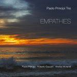 """""""Empathies"""": il disco d'esordio di Paolo Principi"""