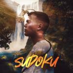 """""""SUDOKU"""" è il primo EP di Spicci"""