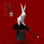 """""""20×2"""": fuori il nuovo album di Benna"""