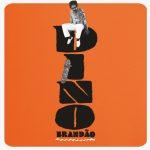 "Dino Brandão: il debut ep si chiama ""BOUNCY CASTLE"""