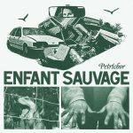 """ENFANT SAUVAGE pubblica il secondo inedito """"TIME TO FALL"""""""