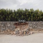 """Loop"" è l'EP d'esordio dei The Leaf"