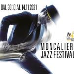 Al via la XXIV del Moncalieri Jazz Festival