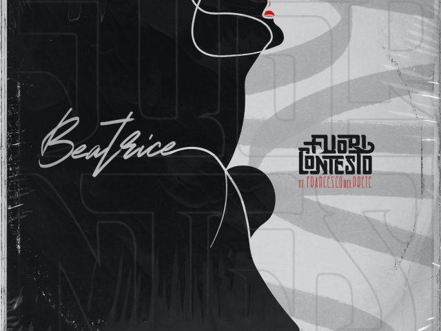 """""""Beatrice"""": nuovo singolo per i Fuori Contesto feat. Francesco Del Prete"""