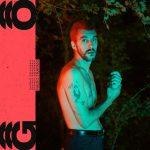 """Radio Trapani: fuori il nuovo singolo """"Go"""""""