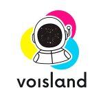 VOIS.FM presenta VOISLAND