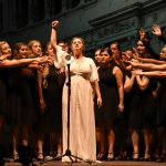 Torna nel 2022 il Trentino Music Festival per Mezzano Romantica