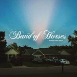 """I BAND OF HORSES tornano con il nuovo album """"Things Are Great"""""""